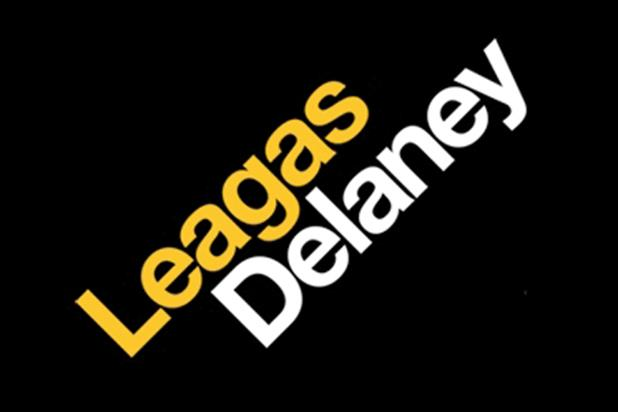 Leagas Delaney: hires Kerry Roper from Dare