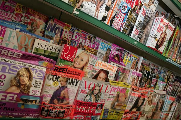 Magazines 1280 20140819100823924