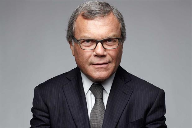 Publicis Omnicom: Reactions from the industry