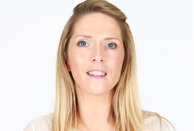 Stephanie Arlett: says the ABC report does not cover all touch points