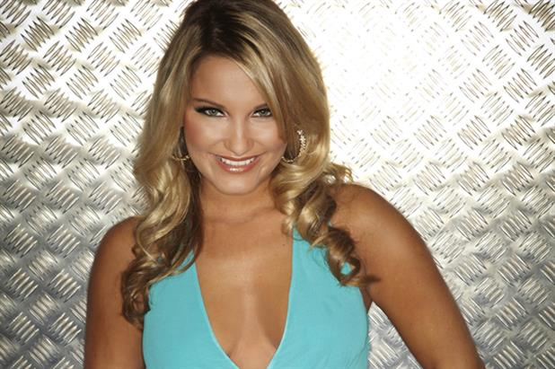TOWIE: Casio Sheen will sponsor the tenth season of the show, starring Sam Faiers