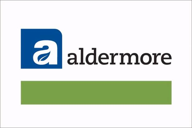 Aldermore Bank: appoints Equimedia for its digital marketing strategy
