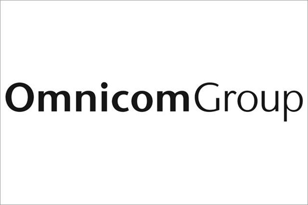 Omnicom: plans to launch third media network