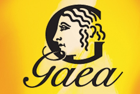 Gaea: produces a range of Greek food