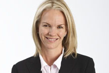 Elisabeth Murdoch joins News Corp board after £415m Shine deal