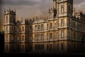 Downton Abbey and X Factor boost profit at ITV