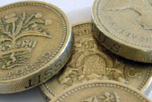 Bonus payments hit £37bn for 2011