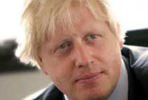 'This will be a knockdown, drag-out contest' says Boris Johnson