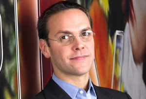 Ofcom: BSkyB 'fit and proper', James Murdoch questionable