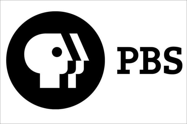 PBS: appoints Channel 4 as its exclusive ad sales partner