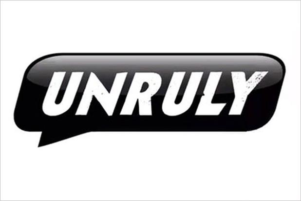 Unruly Media: opens social lab