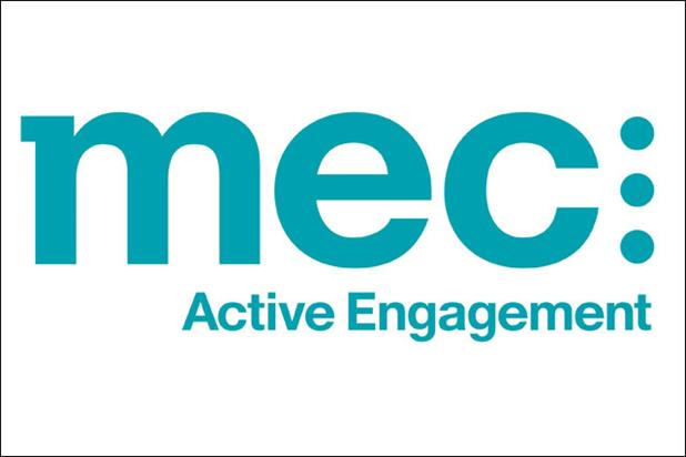 MEC: Hamish Davies is promoted to EMEA client service director