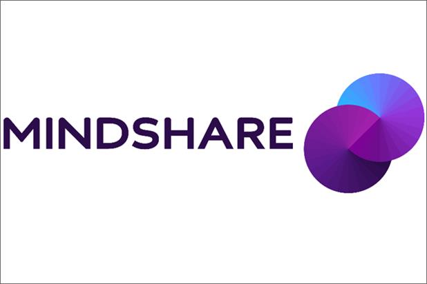 Mindshare: promotes Victoria Woodall to head of display and mobile