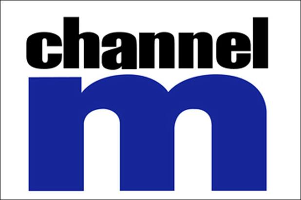 Channel M: shut down by GMG Radio after 12 years of broadcasting
