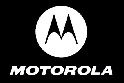 Motorola: rumours of tablet launch
