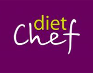 Dennis Communications to launch Diet Chef Magazine