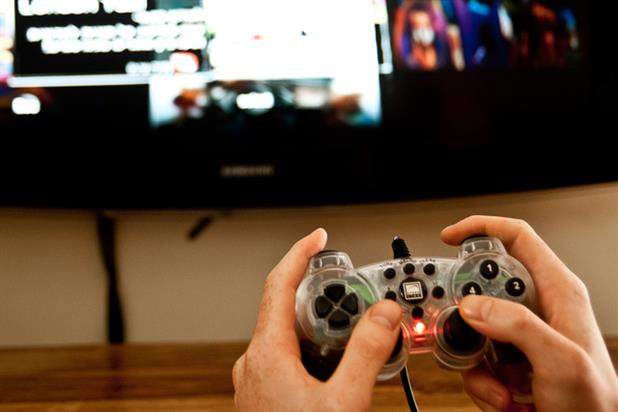 Playcast: hires JWT to develop social gaming service