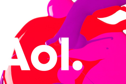 AOL: extends deal with Google