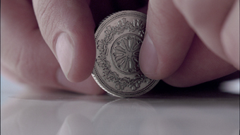 Audi... coins promote its recuperation technology