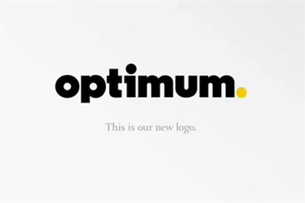 Optimum 'branding' by Mother New York