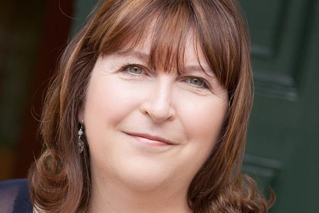 Amanda Metcalfe: joins Morrisons as its first digital marketing director