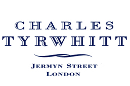 Charles Tyrwhitt: seeks new positioning for 2011