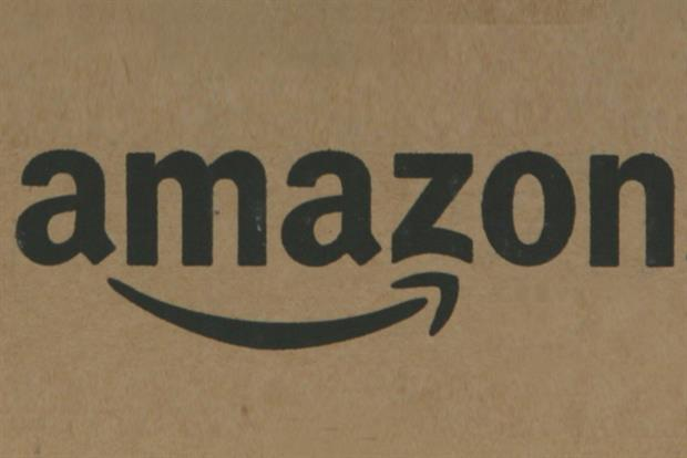 Amazon: tops ForSee's list of best-perrforming online retailers