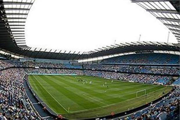 Manchester City: deal with Etihad includes renaming of Eastlands stadium
