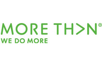 More Than: signs up to sponsor Heart show
