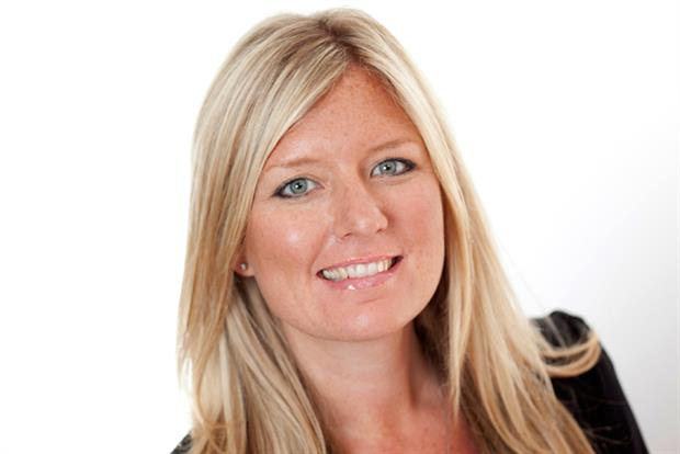 Travelocity International: Sarah Bartlett will oversee four brands