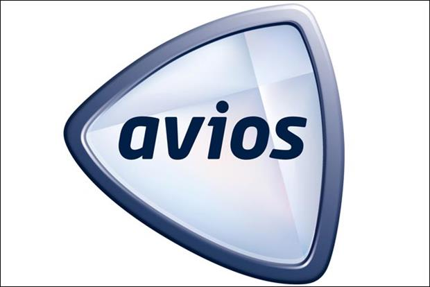Avios: Airmiles programme to be relaunched and rebranded in November