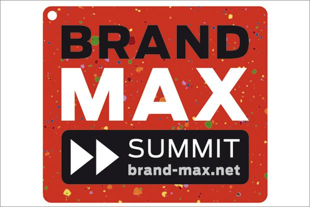 BrandMAX: takes place at Altitude 360 in London's Millbank Tower on 21 and 22 Sept