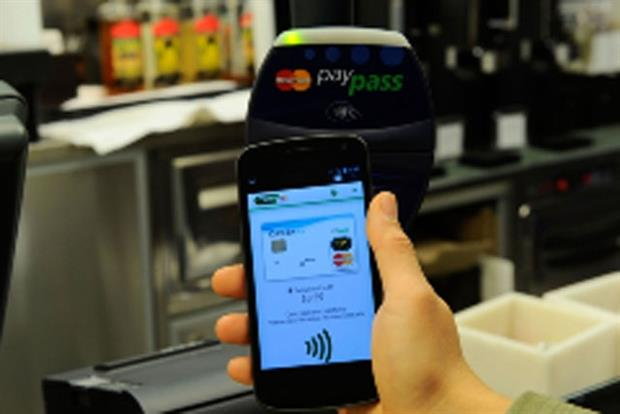 MasterCard: to launch PayPass digital wallet service