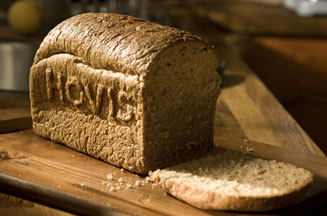 Hovis - effective TV ad