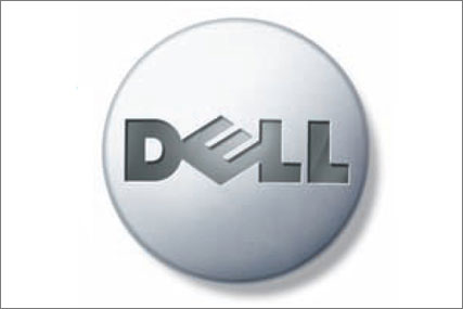 Dell: names Karen Quintos as chief marketing officer