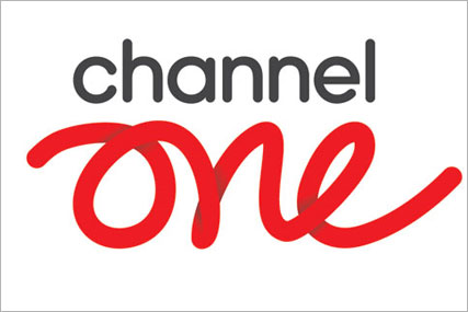 Rebrand: Virgin1 becomes Channel One next month