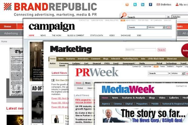 Brand Republic Group to introduce digital subscription model