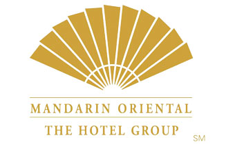marketing and promotion at mandarin oriental Serving a large concern like mandarin oriental kuala lumpur ,we are often put to test to our limits and beyond limits i take every task as a challenge in and outperform what is expected my biggest challenge today is managing success, as we have set a very high industry benchmark and kpi.