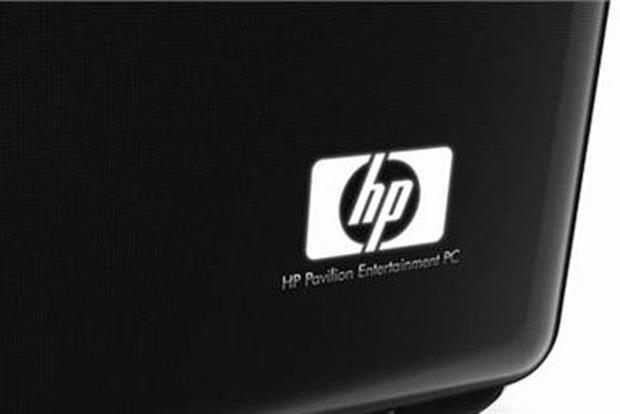 Hewlett-Packard: marketing chief Michael Mendenhall resigns