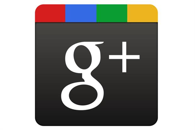 Google+: 'Our goal has never been to create this single destination'
