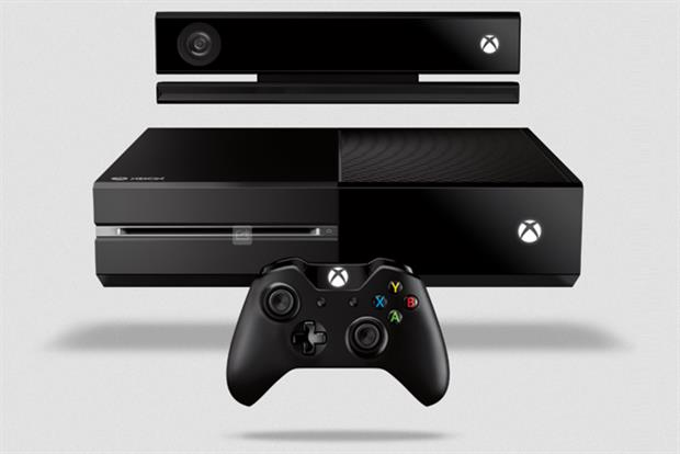 "XBox One: Microsoft addresses ""candid feedback"""
