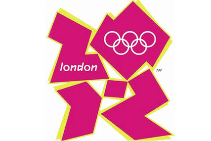 London 2012: more than £650m raised in domestic sponsorship so far
