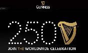 Guinness Dublin party