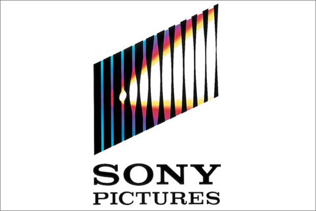 Sony Pictures: suffers data breach