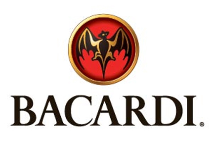 Bacardi: has appointed Stefan Bomhard as regional president EMEA