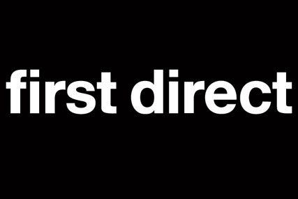 First Direct: expands its online forum