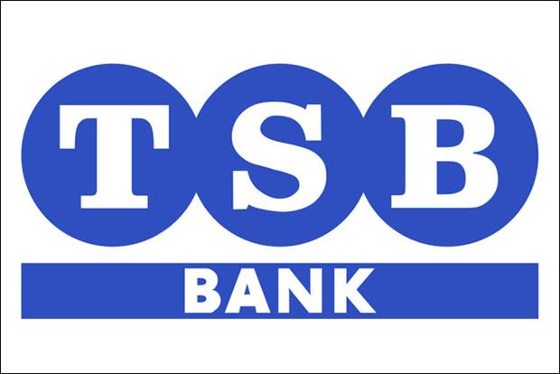 tsb the return of the people s bank marketing magazine
