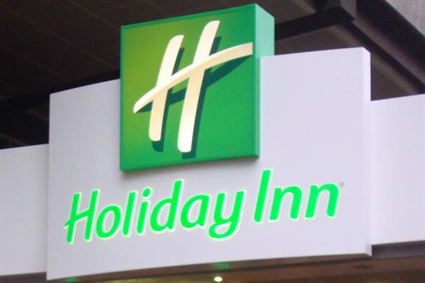 Holiday Inn: owner IHG opens training academy