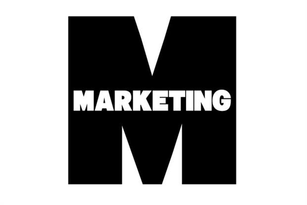 Marketing will be relaunched online, on tablet and in print