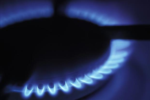 Energy market: Ofgem to press ahead with plans for reform